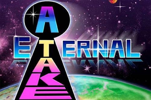 Escucha ya el esperadísimo 'Eternal Atake' de Lil Uzi Vert