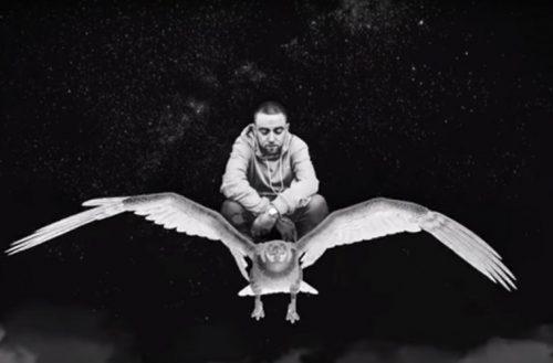 El deluxe de 'Circles' de Mac Miller nos trae dos temas nuevos