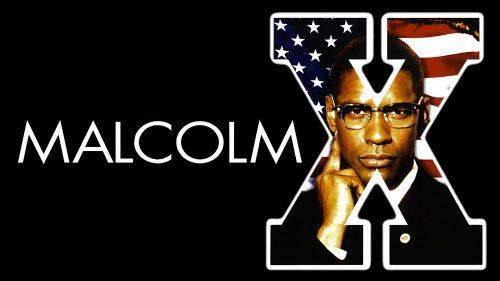 5 razones para volver a ver «Malcolm X» de Spike Lee