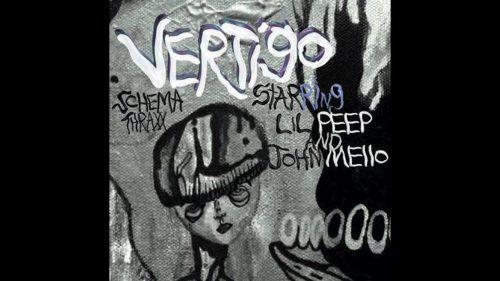 El EP 'Vertigo' de Lil Peep es relanzado con tres videoclips nuevos
