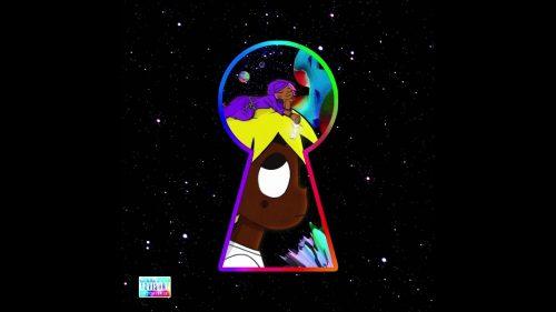 Lil Uzi Vert lanza 'LUV vs The World 2', versión deluxe de 'Eternal Atake'