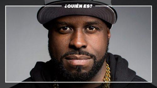 Quién es Funkmaster Flex: La figura de la radio y el rap