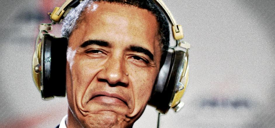 10 discos de rap infravalorados para oír durante la cuarentena