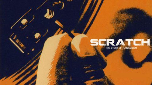 «Scratch»: aquel increíble documental sobre los dj's para ver una y otra vez