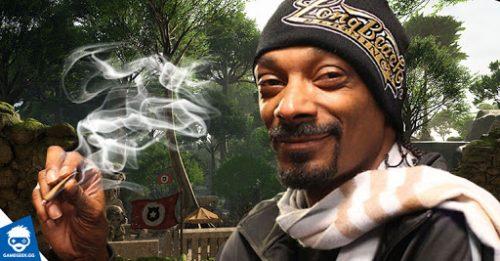 Canciones de rap esenciales para una tarde de fumeteo (Parte 1)