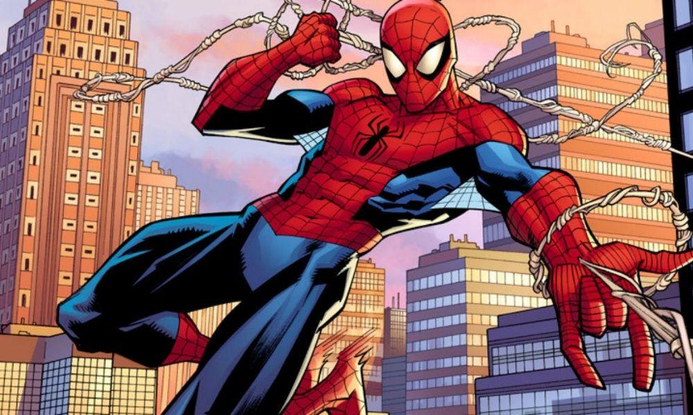 3 cómics esenciales de Spider-Man para devorar en cuarentena