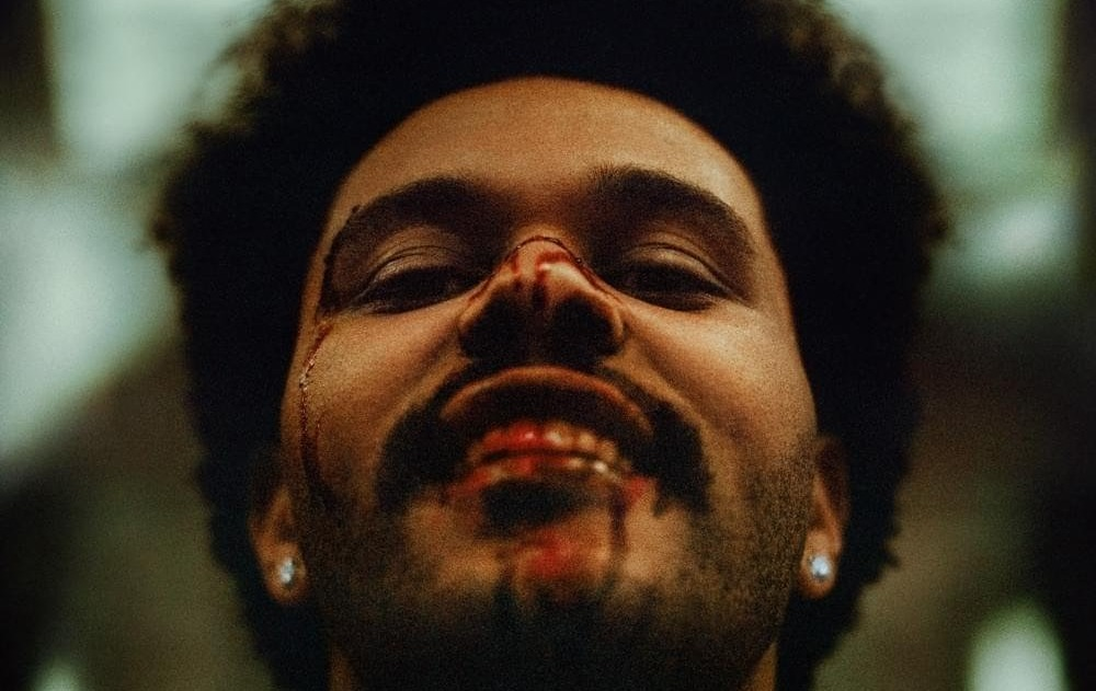 Escucha ya 'After Hours', el nuevo álbum de The Weeknd