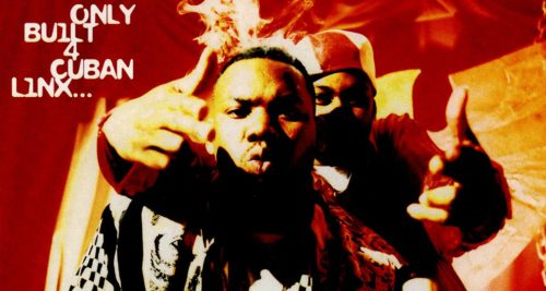 10 discos de rap legendarios que iban a tener un nombre diferente