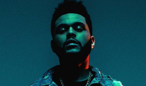 Major Lazer tiñe de dancehall 'Blinding Lights' de The Weeknd