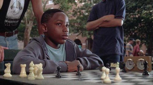 Hablemos de «Fresh», la ghetto movie independiente que cambió las cosas