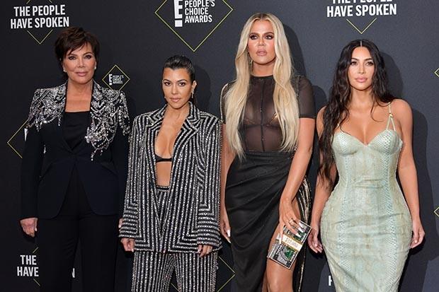 Cómo las Kardashian cambiaron el mundo (nos guste o no)
