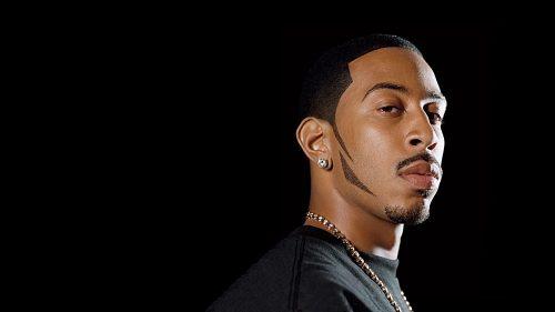 6 temazos para una tarde con lo mejor de Ludacris