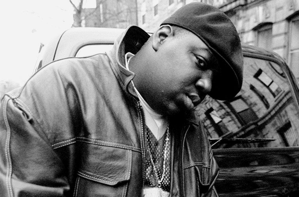 Lil' Cease: «Notorious BIG pensaba que JAY-Z era mejor que él»