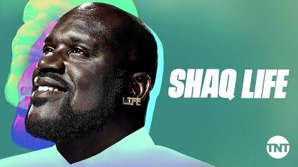 """""""Shaq Life"""": el reality que tienes que ver sin lugar a dudas"""
