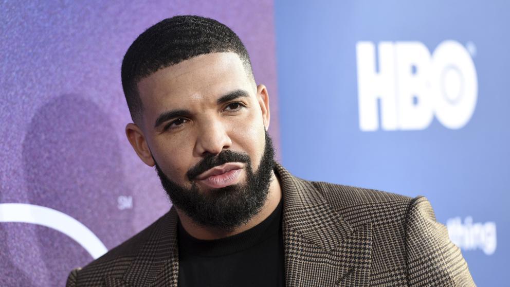 Drake revela cuáles son sus cinco raperos favoritos de la historia