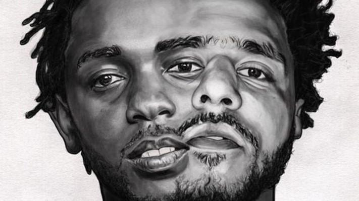 ¿Tendremos finalmente el álbum de Kendrick Lamar y J. Cole?