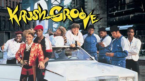 """""""Krush Groove"""", la película de la vieja escuela que debemos reivindicar"""