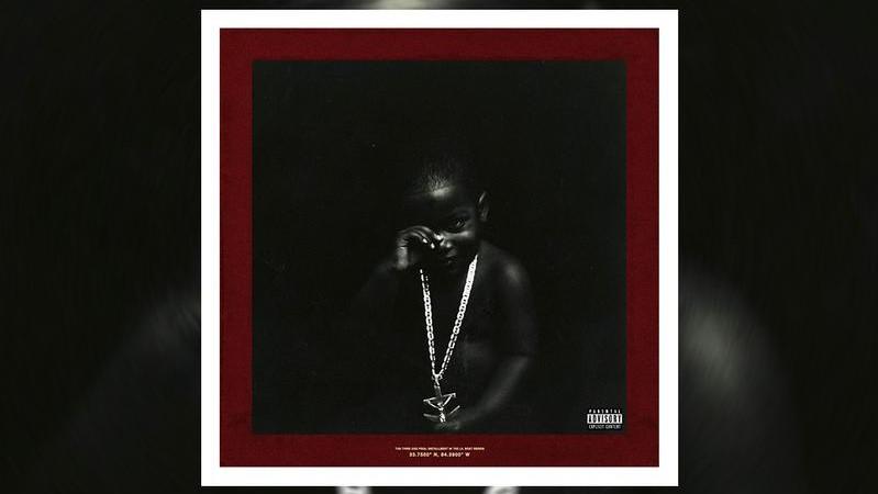 Lil Yachty lanza su nuevo álbum 'Lil Boat 3' con Drake, DaBaby y más