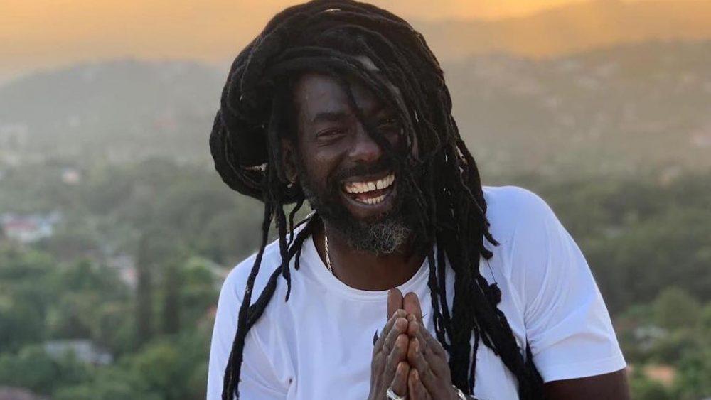 Buju Banton cuenta por qué el dancehall no ha conquistado el mainstream