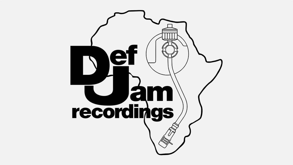 Ha llegado el momento: Universal Music Group lanza Def Jam Africa