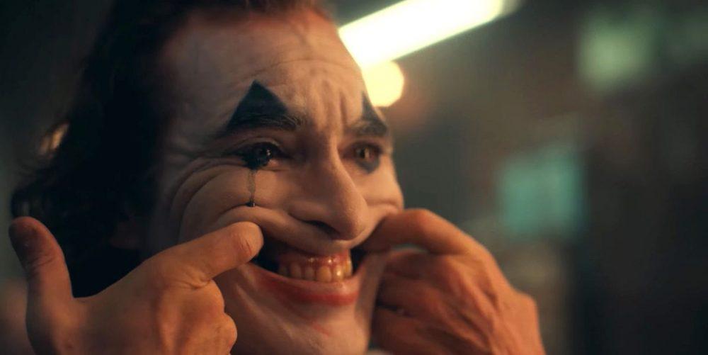 ¿Fue realmente «Joker» una película tan buena?