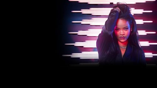 """""""Savage x Fenty Show"""": Rihanna como nunca la habías visto"""
