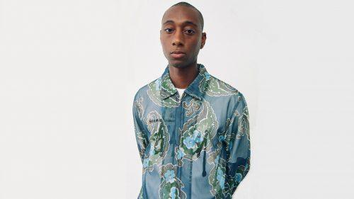 Stüssy lleva el streetwear al siguiente nivel con su colección Summer 20