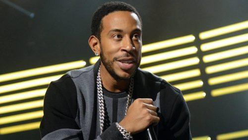 Ludacris opina acerca de los raperos con más flow de la historia