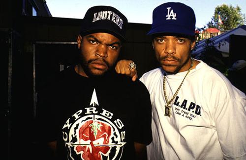 ¿Por qué el rap es ahora más necesario que nunca?