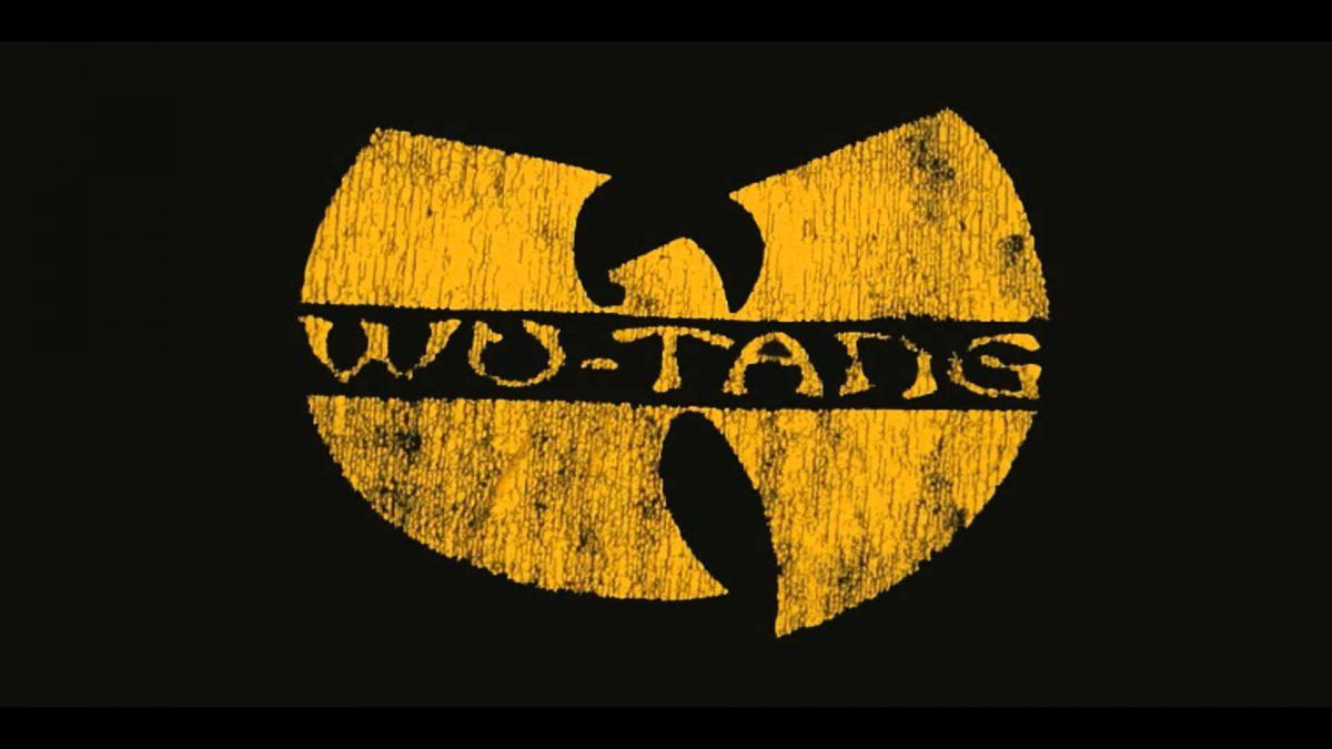 5 lecciones de marketing que aprender de Wu-Tang Clan