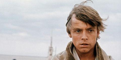¿Por qué el mundo conecta de esa manera con «Star Wars»?