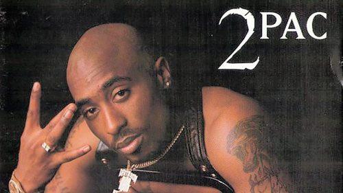 Historia del rap: los mejores discos dobles de todos los tiempos