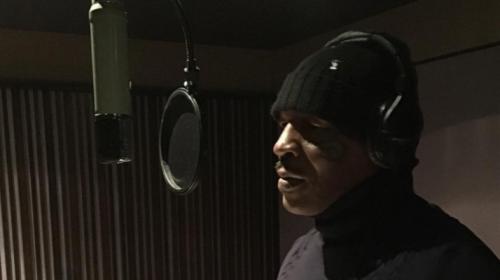 ¿Quién se acuerda de la semana que Mike Tyson se dedicó al rap?