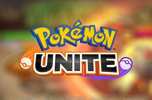 «Pokémon Unite»: el LoL inspirado en el universo Pokémon