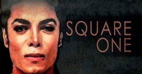 «Square One», el documental contra los detractores de Michael Jackson