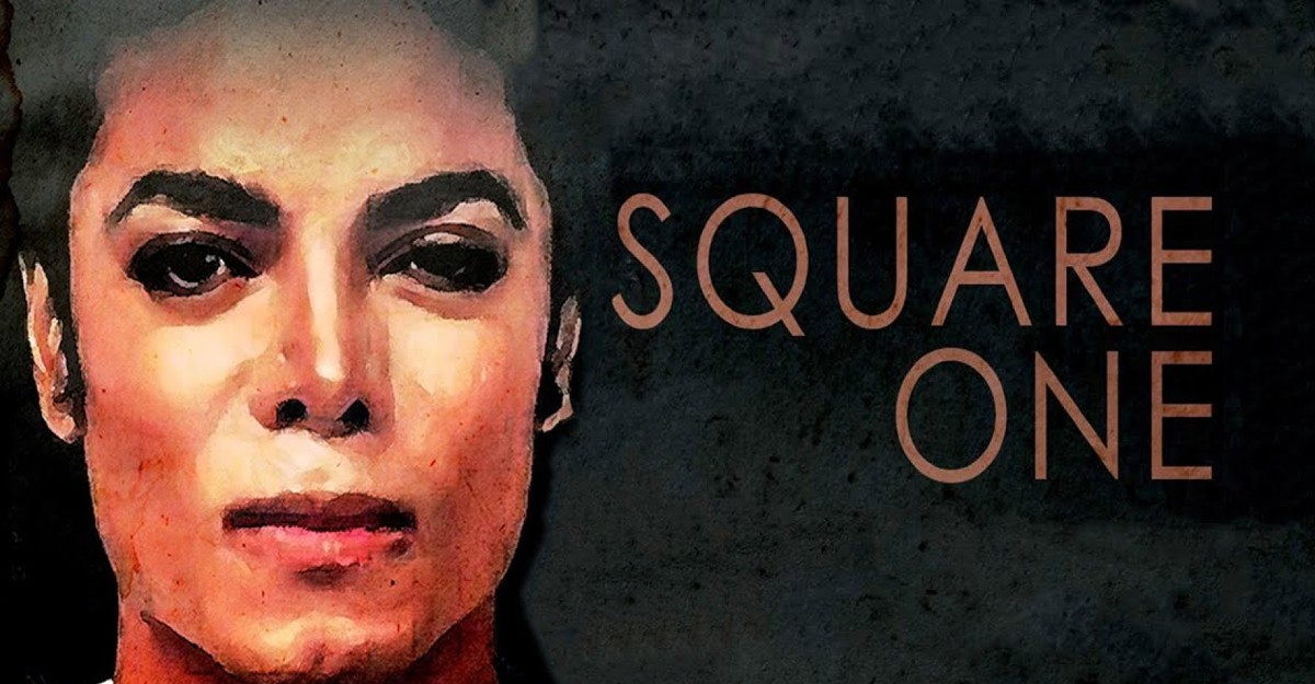 «Square One», el documental contra los detractores de Michael Jackson