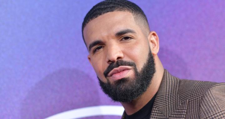 Drake rompe otro récord histórico de Billboard Hot 100