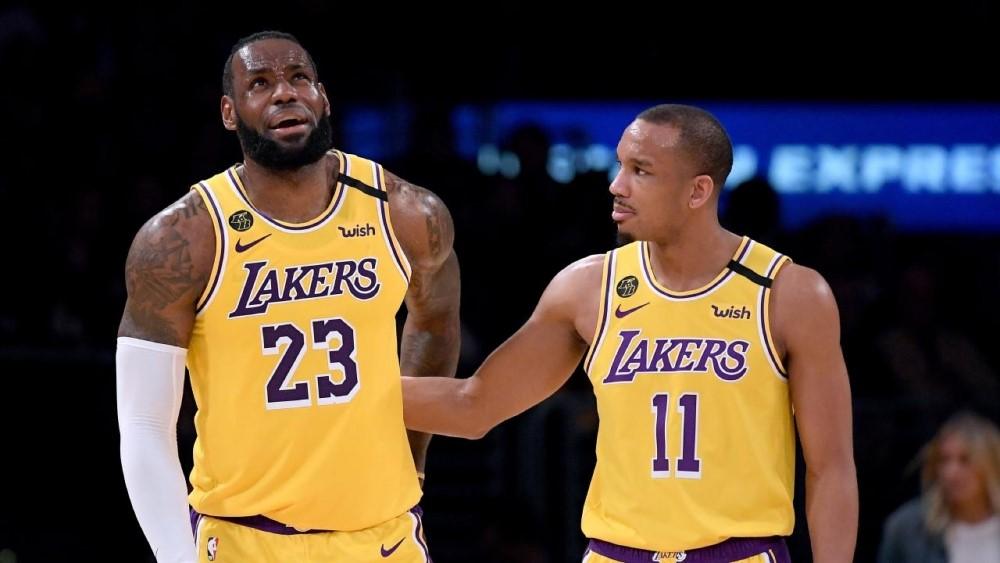 La NBA anuncia novedades en el formato de los partidos