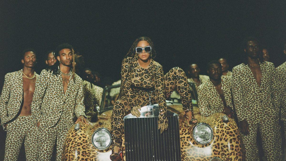 Beyoncé y Disney nos acercan el álbum 'Black Is King' con su tráiler oficial