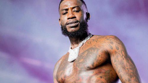 Gucci Mane dice que no va a dejar Atlantic para ser independiente