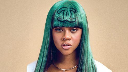 Recopilamos las 5 canciones más relevantes de Lil Kim