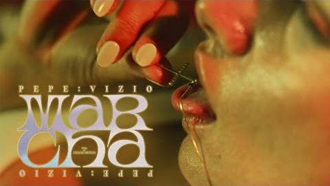Ponte a bailar con Pepe : Vizio, Chacho Brodas y su 'Marcha'