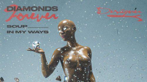 'Diamonds Forever': el EP de Desiigner para refrescar el verano