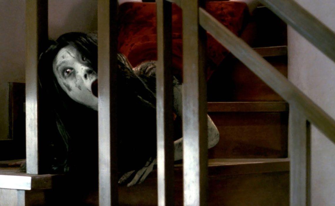 """""""Ju-On: Orígenes"""": el inicio del clásico de terror de la mano de Netflix"""