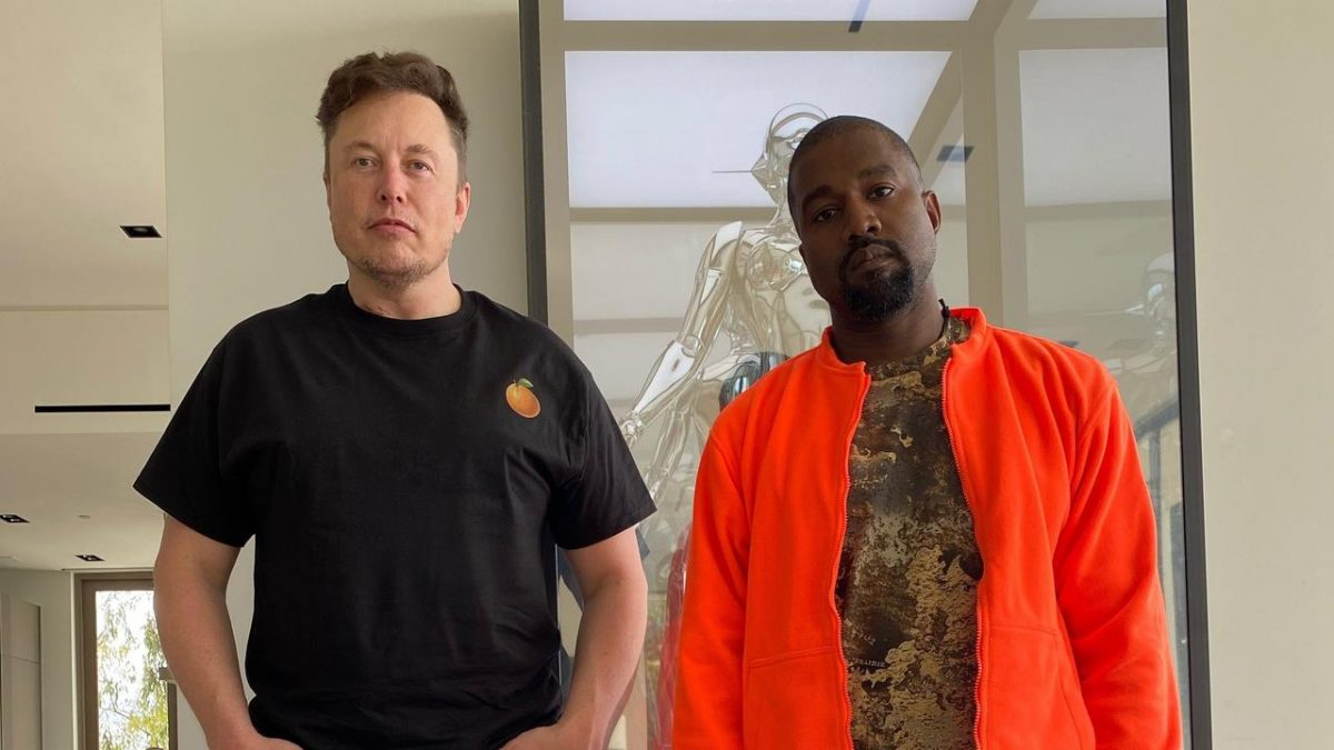 Todo sobre la candidatura de Kanye West a presidente de Estados Unidos