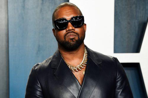 ¿Cómo puede ser tener a Kanye West de presidente?