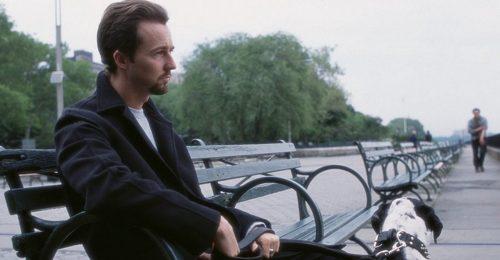 """¿Es """"La última noche"""" la mejor película de Spike Lee?"""