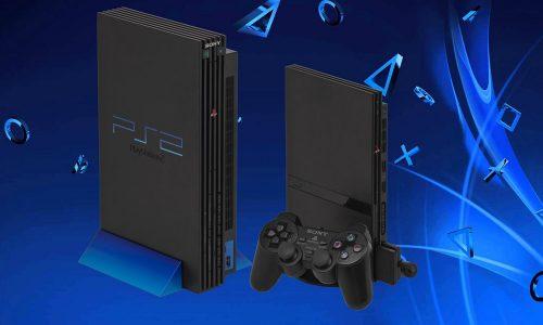 Recopilamos los 10 mejores juegos de PlayStation 2