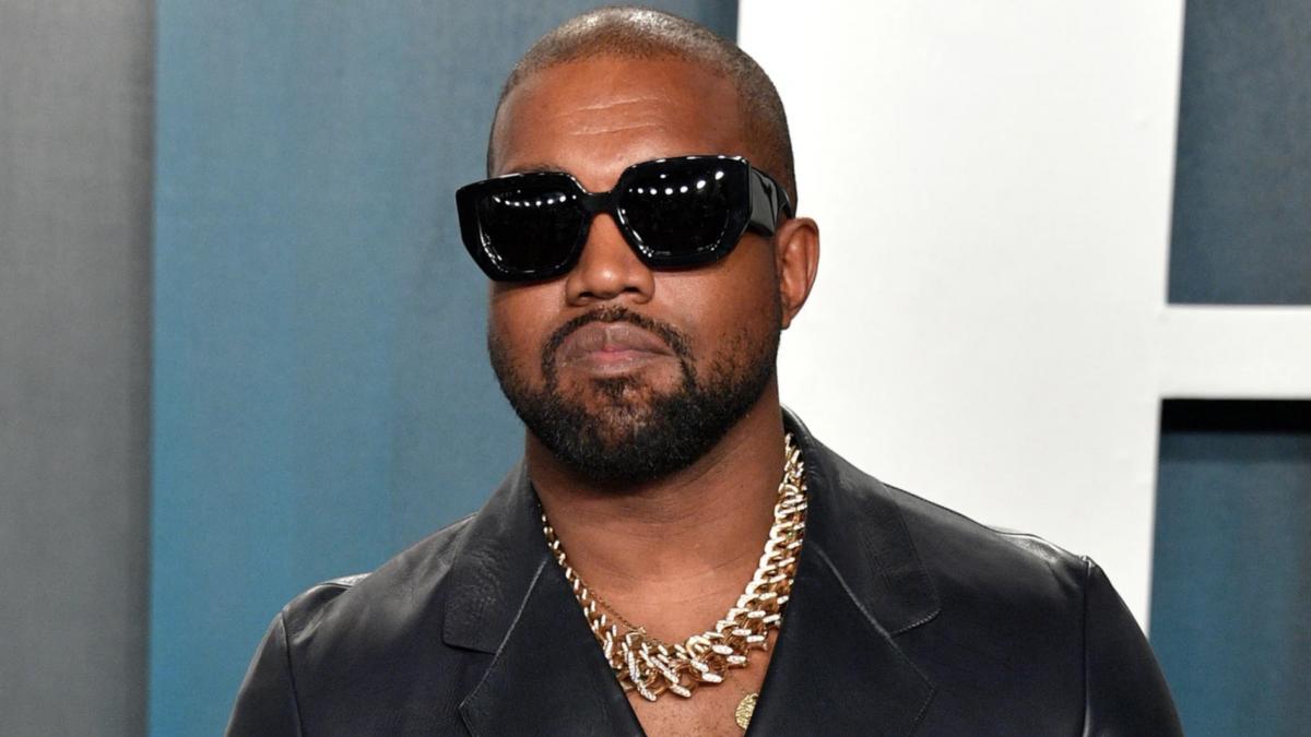 ¿Qué podemos esperar de 'DONDA', el nuevo álbum de Kanye West?