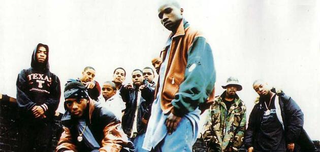 ¿Qué tenía el rap en los 90's? Analizamos sus puntos más fuertes